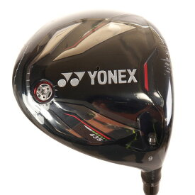 ポイント15倍!2日9:59までヨネックス(YONEX) EZONE GT 435 ドライバー(1W、ロフト9度) NST002シャフト (Men's)