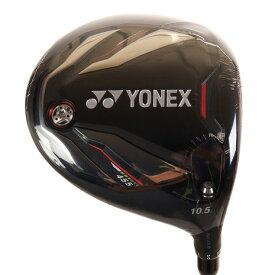 ポイント15倍!2日9:59までヨネックス(YONEX) EZONE GT 455 ドライバー(1W、ロフト10.5度)NST002シャフト (Men's)