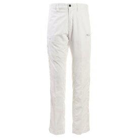 オークリー(OAKLEY) ゴルフ ウエア パンツ メンズ SKULL テーパードパンツ 422609JP-100 (Men's)