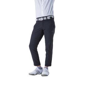 オークリー(OAKLEY) ゴルフ ウエア パンツ メンズ アンクル丈SKULL 3D ANKLE TAPER 422610JP-02E (Men's)