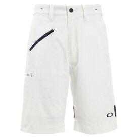 オークリー(OAKLEY) ゴルフウェア メンズ 【ゼビオグループ限定】 Lined ショートパンツ 442638JP-100 (Men's)