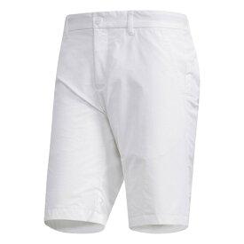 アディダス(adidas) 【多少の傷汚れありの為大奉仕】ゴルフ パンツ ゴルフウェア メンズ AC サッカーショーツ FVE57-DW6329W (メンズ)