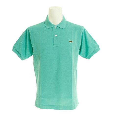 ラコステ(LACOSTE) ポロシャツ L1212AL-CJ1 (Men's)