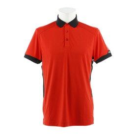 Jリンドバーグ(J.LINDEBERG) ゴルフウェア [オンライン価格]4D Perform Polos 071-27444-063 (Men's)