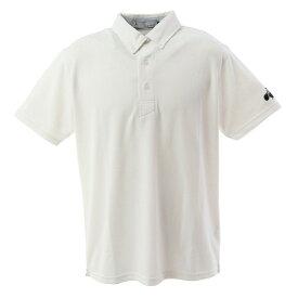 ゲージデザイン(Gauge Design) ゴルフウェア メンズ シャツ 091-29340-004 (Men's)