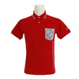 チャンピオン(CHAMPION) ポロシャツ C3-NS301 940 (Men's)