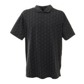 ナイキ(NIKE) Dri-FIT ヴェイパー ポロシャツ DA2975-010 (メンズ)