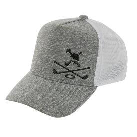 オークリー(OAKLEY) SKULL HEATHER CAP 912056JP-100 (Men's)