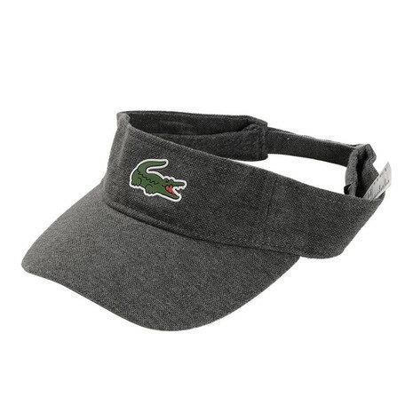 ラコステ(LACOSTE) CAPS AND HATS RK6366L-050 (Men's)