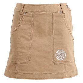 キャロウェイ(CALLAWAY) ストレッチソフトドビースカート 241-9225802-040 (Lady's)