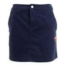 ニューバランス(new balance) スカート 012-0234508-120 (レディース)