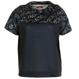 ニューバランス(new balance) ゴルフ ポロシャツ レディース ショートスリーブ カラー012-0168502-010 (レディース)