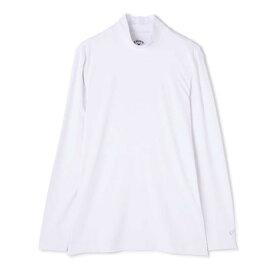 キャロウェイ(CALLAWAY) 19L 天竺ハイネックシャツ 241-9932810-030 (Lady's)