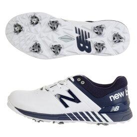 ニューバランス(new balance) ゴルフシューズ UG2500 N22 E (Men's)