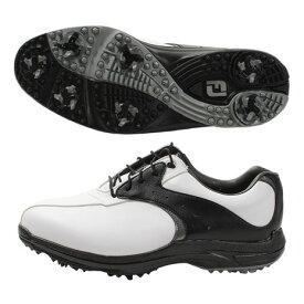 フットジョイ(FootJoy) 【オンライン特価】ゴルフシューズ グリーンジョイズ 45418W (Men's)