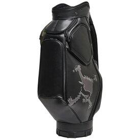 【25日限定!ポイント最大17倍!要エントリー】オークリー(OAKLEY) SKULL GOLF BAG 14.0 FOS900201-02E (Men's)