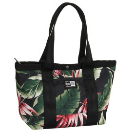 ニューエラ(NEW ERA) トートバッグ TOTE BAG M BOTANICAL 11924719 (Men's)