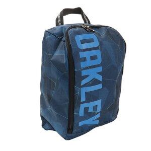 オークリー(OAKLEY) BG SHOE BAG 12.0 921409JP-6FB (メンズ)