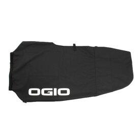 オジオ(OGIO) OG AL トラベルカバー 5919535OG BK (Men's)