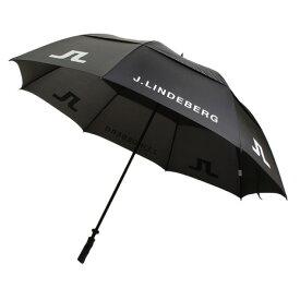 【買いまわりでポイント最大10倍!】Jリンドバーグ(J.LINDEBERG) JL Umbrella Canopy 073-96940-019 傘