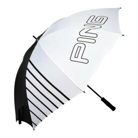 ピン(PING) 傘 SINGLE-CANOPY UMBRELLA 33460