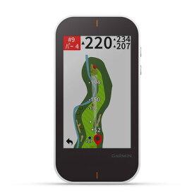ガーミン(GARMIN) ゴルフナビ ハンディ 距離測定器 アプローチG80 010-01914-02 (メンズ、レディース)