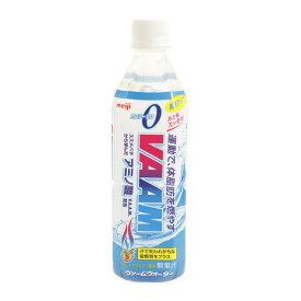 ヴァーム(VAAM) ヴァームウォーター グレープフルーツ風味 500ml 2650727 (メンズ、レディース、キッズ)
