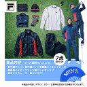フィラ(FILA) 2018年新春福袋 フィラ ゴルフ メンズ 787‐100 (Men's)