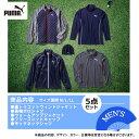 プーマ(PUMA) 2018年新春福袋 プーマ ゴルフ メンズ FK18GL-01 (Men's)