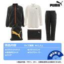 プーマ(PUMA) 2020年新春福袋 PUMA ゴルフ メンズ福袋 FK20GL-01 (Men's)