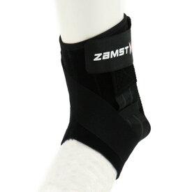 ザムスト(ZAMST) A-1ショート 左足首用サポーター (メンズ、レディース、キッズ)