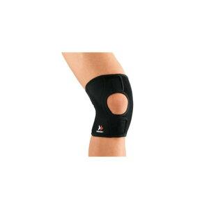 ザムスト(ZAMST) 膝用サポーター EK-1 (メンズ、レディース、キッズ)