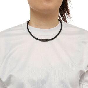 コラントッテ(Colantotte) ネックレス クレスト プレミアムカラー PBK ABAAS53 (メンズ、レディース、キッズ)