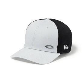 オークリー(OAKLEY) TINFOIL HAT 911548-100 (Men's)