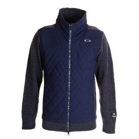 オークリー(OAKLEY) ゴルフウェア メンズ スカル HYBRID セーター 461794JP-67Z (Men's)