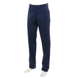 ナイキ(NIKE) ゴルフウェア メンズ DRI-FIT モダンフィットチノパン (メンズロングパンツ) 833197-410 (Men's)