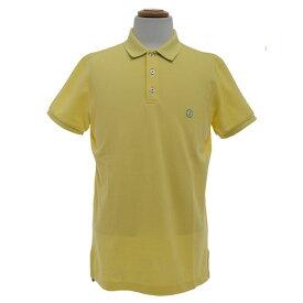 ジェッカーソン(Jackson) ゴルフウェア メンズ ピケポロシャツ 36PCJUPO02XJ00041 YEL (Men's)