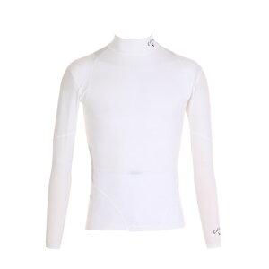 キャロウェイ(CALLAWAY) インナーハイネックシャツ 241-0932506-030 (メンズ)