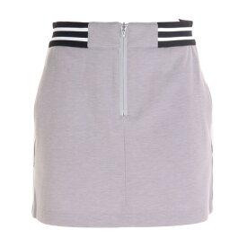 ニューバランス(new balance) BONDED スカート 012-0234505-020 (レディース)