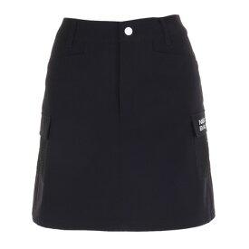 ニューバランス(new balance) スカート 012-1134507-010 (レディース)