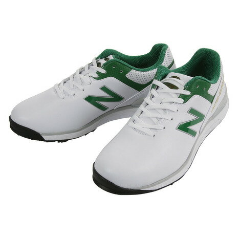 ニューバランス(new balance) MG2500WG2E MG2500WG2E (Men's)