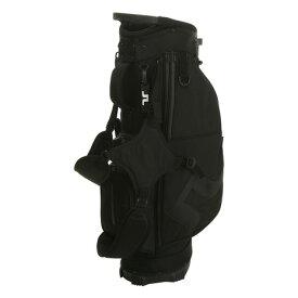 J.LINDEBERG 【オンライン】Golf stand Bag 073-17301-019 (メンズ)