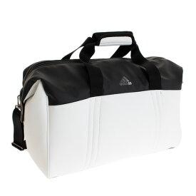 アディダス(adidas) マットPU ボストンバッグ XA218-CL0574W19SS (Men's)