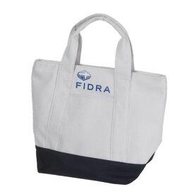 フィドラ(FIDRA) 18FKカートバッグ 18FKBFDA1350 (Men's)