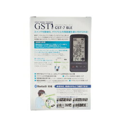 https://image.rakuten.co.jp/victoriagolf/cabinet/2/4300201/5988624_1_m.jpg