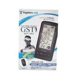https://image.rakuten.co.jp/victoriagolf/cabinet/2/4300201/5988624_m.jpg