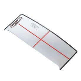 【買いまわりでポイント最大10倍!】アサヒゴルフ ELG SHOLDER MIRROR S SS16 (ゴルフ小物他) ELG SHOULDER MIRROR S SS16