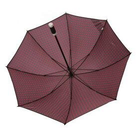 クランク(Clunk) UVパラソル CLCOM4T4301※晴雨兼用 (UVケア用品/日傘)