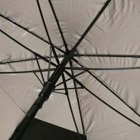 【クーポンあり!】ゲージデザイン(Gauge Design) UVパラソル GDCM5T4301 (Men's、Lady's)