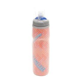 CAMELBAK ポディウムチルジャケットボトル0.75 1821649POP (Men's、Lady's)